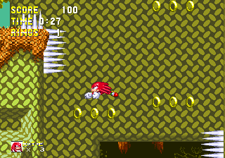 File:Knuckles and his tough life with spikes.png