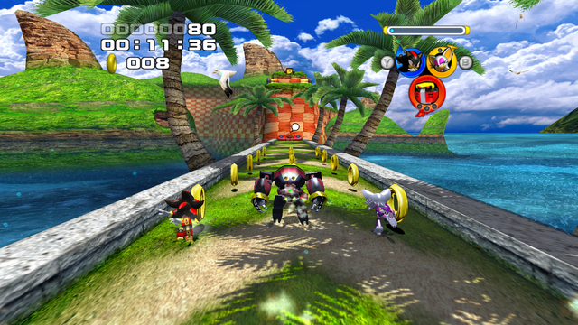 File:Sonic-heroes-screenshot-007.png