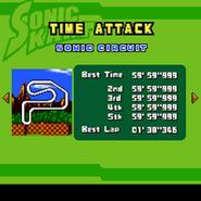 Sonic-kart-3d-x-game2