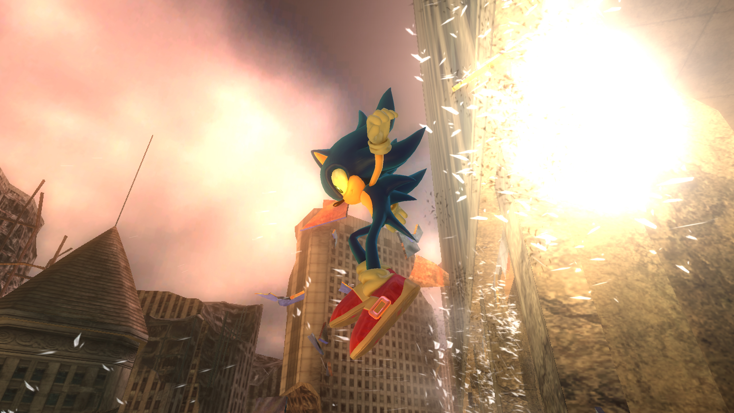 File:Sonic06screen45.jpg