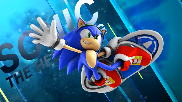 File:Sonic (Sonic Free Riders Opening).png