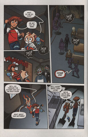 File:Sonic X issue 14 page 2.jpg