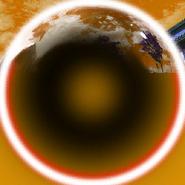 Ssz etc ay2 sphere01 env