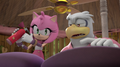 Amy and Soar.png
