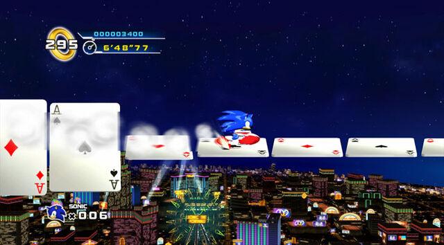 File:Casino Night Zone - Screenshot - (12).jpg