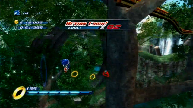 File:Day Jungle Joyride Wii 6.png