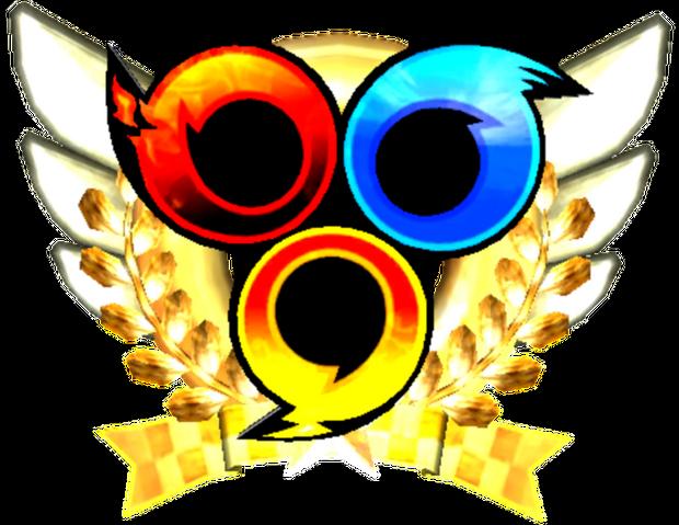 File:Emblem Model Sonic Heroes.png