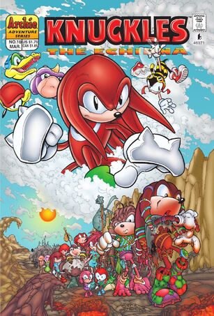File:Knuckles10.jpg