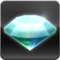 Picking-up-the-pieces-ps3-trophy-21298.jpg