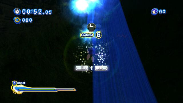 File:Sonic Generations Combo Tricks.jpg