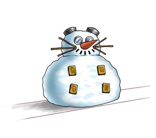 File:Breakable snow man.jpg