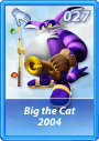 File:Card 027 (Sonic Rivals).png