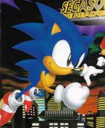 Japan Sonic