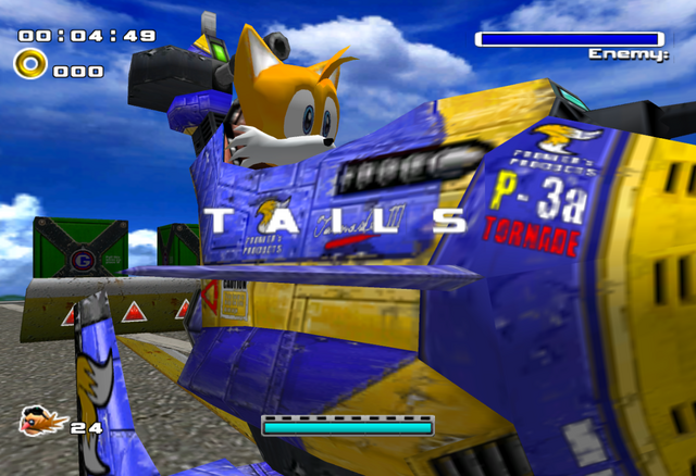 File:SA2 Tails boss 1.png