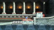 Sonic-Generations-Screenshots-Seaside-Hill-3