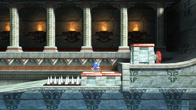 File:Sonic-Generations-Screenshots-Seaside-Hill-3.jpg