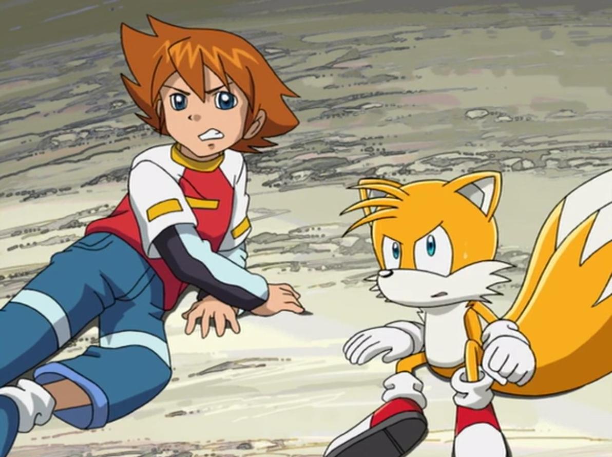 File:Sonic X Ep 18 Scene Cut 9.png.jpg
