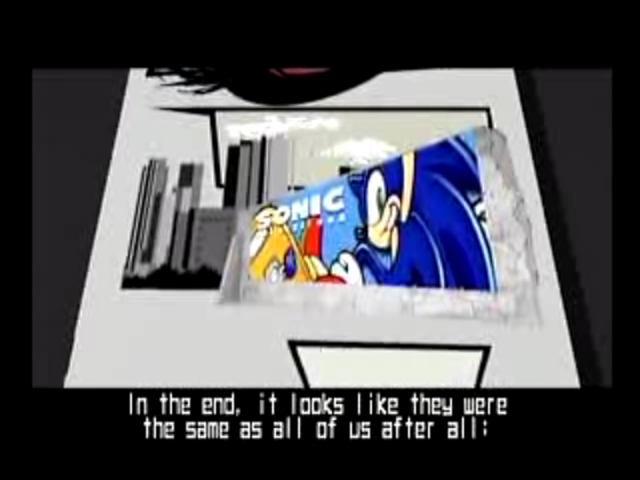 File:Sonic in JGR.png