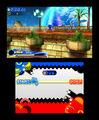 Thumbnail for version as of 22:58, November 21, 2011