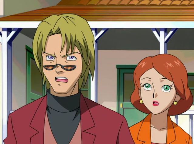 File:Ep37 Stewart and Scarlet 2.png