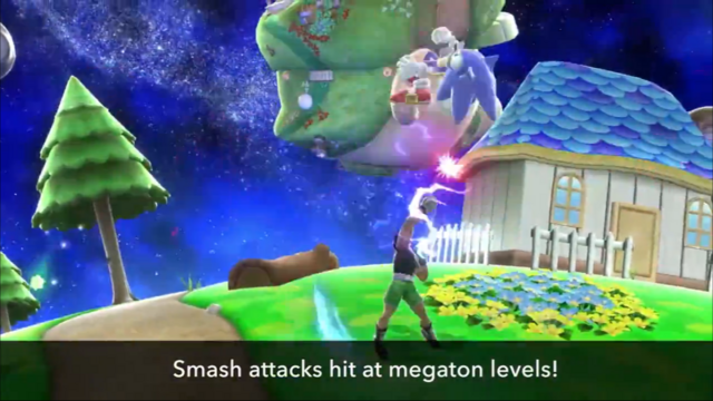 File:SSB4 Little Mac Megaton Sonic.png