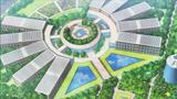 Seiga Academy