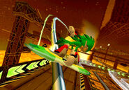 Sonic-riders-20060119113452347