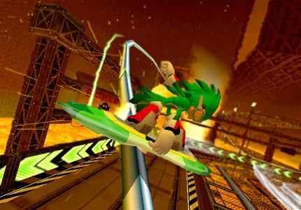 File:Sonic-riders-20060119113452347.jpg