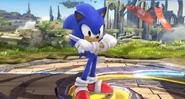 Sonicforbrawl
