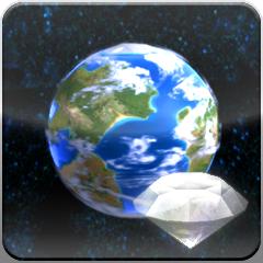 File:WorldSavior.png