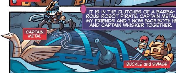 File:Captain Metal's Submarine.jpg