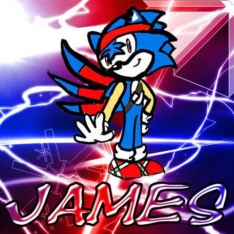 File:James2.jpg