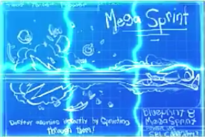 File:Mega Sprint.png