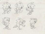 Sonicpage4