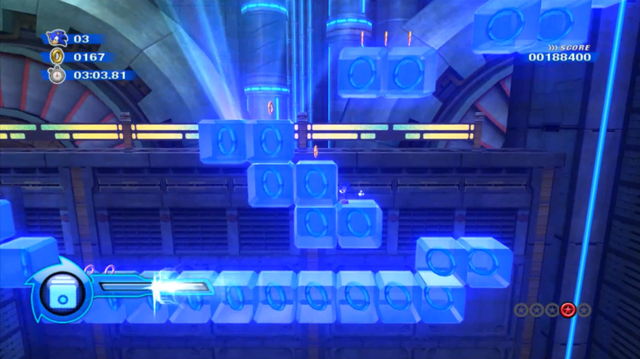 File:Blue Cubes Platforms.png