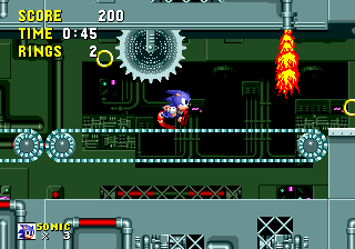 File:Conveyor Belt Sonic 1 SBZ I.png