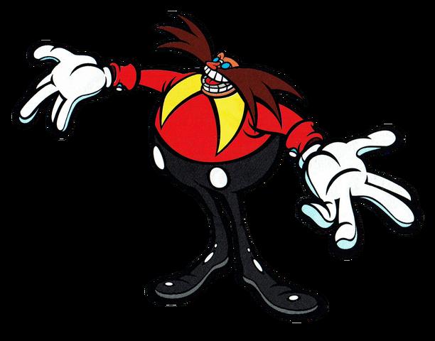File:Eggman-Art-Sonic-3D.png