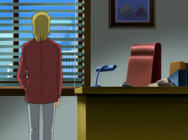 File:Ep33 Stewart looking out window.png