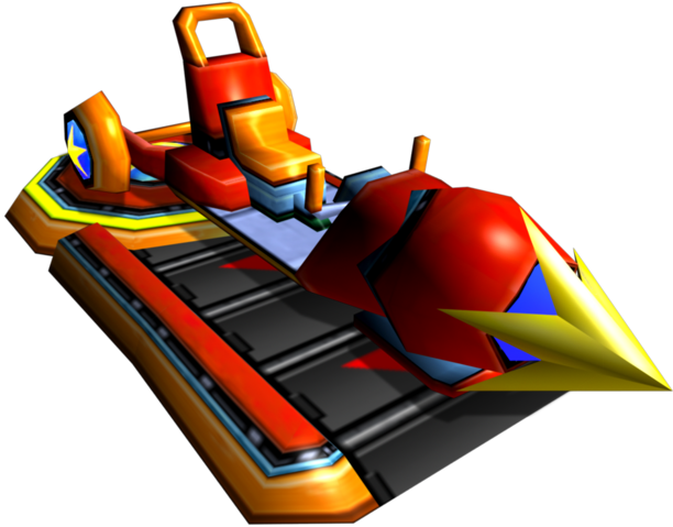 File:Heroes bobsled.png