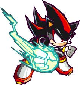 File:ShadowTheHedgehogDarkness.png