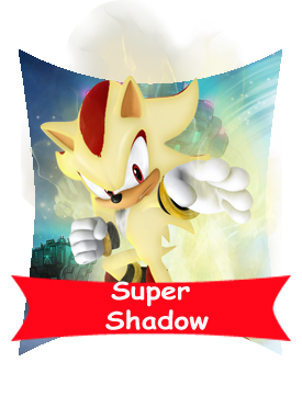 File:Super-Shadow.png