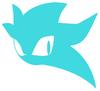 Syber logo -