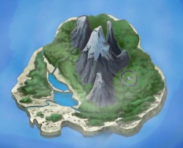 File:Angel Island Sonic X from above.png