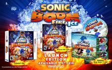 Fire 6 Ice Launch edition.jpg
