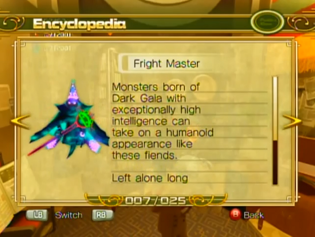 File:Frightmasterprofile.png