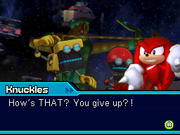 File:Knuckles sonic colors.png