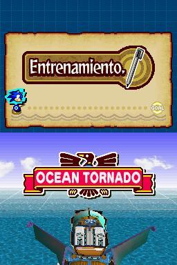 File:Oceantornado.JPG