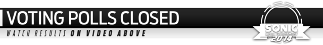File:SLT2014 - Banner - Qual Round Polls Closed Watch Above.png