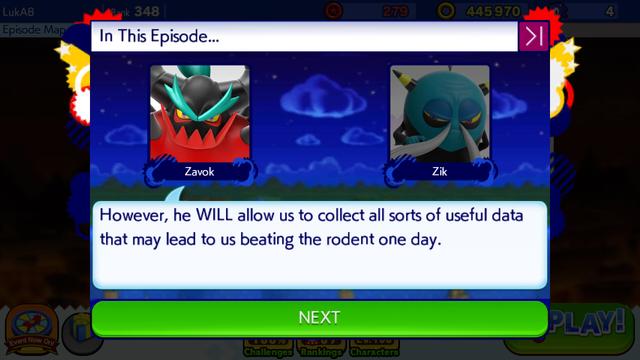 File:Sonic Runners Zazz Raid event Zavok Cutscene (16).png