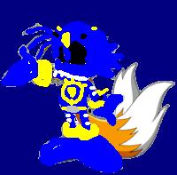 File:Tails dt blue r.png